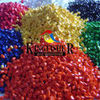 PS MASTERBATCHES / ldpe masterbatch / hdpe masterbatch