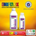 Laser Black Toner Powder for E210/3110/3210