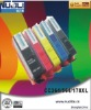 Compatible ink cartridge HP60xl