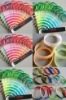 Halloween Promotional Gift Silicone Bands