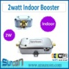 2.4Ghz 2Watt Indoor Signal Booster