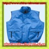 warm vest/cotton vest/warm clothes