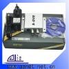 Mini S-DVR 1CH TF/SDHC Card Video Recorder for IP Camera
