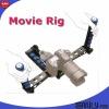 Movie Rig