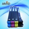 Bizhub c250, TN210 color toner kit