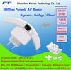 Facory direct provide 300Mbps WiFi Repeater access point router