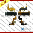 Cell phone spare parts for X2