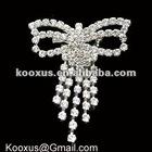 Fashion butterfly brooch jewelry