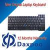 Laptop Keyboard for HP COMPAQ NC6110 NC6120 NC6130 NX6110 NX6120 NX6130