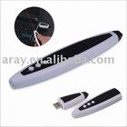 USB Presenter (smart presenter) H2603 --Patent