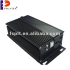 220V inverter/ home UPS / uninterruptible power supply