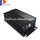 220V inverter/ home UPS / uninterruptible power supply