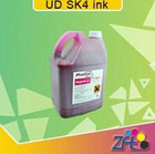 solvent printing ink Phaeton sk-4 series ink