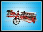 langpu 2012 rice transplanter