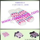 long style jacquard gloves ccap-8048