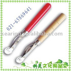 sewing supplier seam ripper