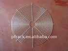 Wire fan cover P-2118