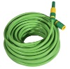 "Voight - 5/8"" 16mm PVC Garden hose - Anti-UV garden hose reel"