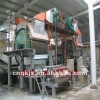 Advances full-automation 1092mm Tissue paper making machine