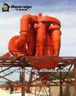 Shanghai Factory CXFL Powder Separator