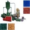 PP,PE pellet machine