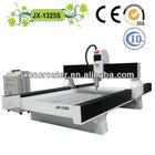 Jiaxin Headstone engraving machine JX-1224S