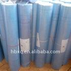 Alkali Resist fiberglass mesh