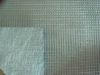 e-glass biaxial fabrics with mat