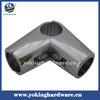 Aluminium alloy pipe clamp bracket YK-C004