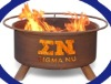 Sigma Nu patio fire pits set