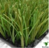 Football Soccer Grass turf Synthetic Artificial Turf 8523