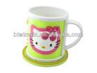 cup coaster