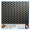 perforated metal screen sheet factory all kinds Punching hole meshes