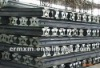 BS11 Steel Rail