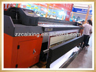 HOT SALE JHF leopard A16 format digital printer(king speed,high resolution,good brand)