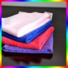 Microfiber Towel for Cleaning & Washing 25x25cm