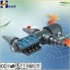 GS/CE Uv lamps/209A