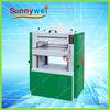 woodworking planer thicknesser machine(MB104/105/106)