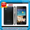 Chinese 3G phone A9230 android 2.3.6 MTK6573 phone