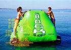 Inflatable Climb the ship