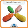 electronic toys mouse HS0016