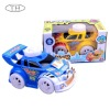 2013 Lastest Electric Universal Toy Car for Kids