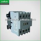 Type of Magnetic Contactor