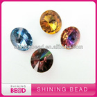 hot sale glass bead