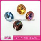 hot sale glass bead
