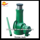 Since Drop Screw Jack