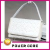 2012 best sell women branded handbag guangzhou hongshang