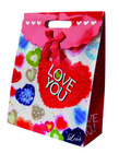 Best-selling Paper bag
