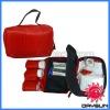 Travel car Emergency Kit