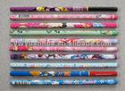 Best round wooden pencils